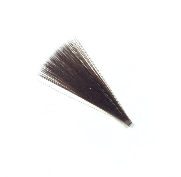 GVS Realistic Flies Materials Tail