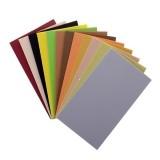 Generic Fly Foam 12 hues
