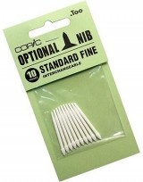 Replacement tips SLIM